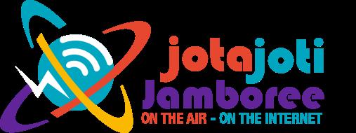 JOTA/JOTI Jamboree